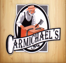 Carmichael's Smoked Meats